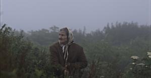Türk Filmi Oscar'a Yürüyor