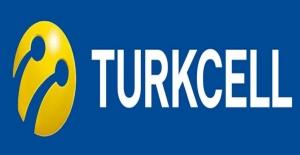 Turkcell 4,5G Kullanıcı Sayısı 21 Milyonu Aştı