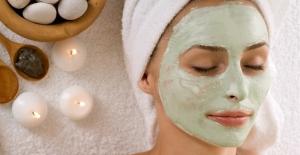 Yüzünüzü Işıldatacak Ev Yapımı Maskeler