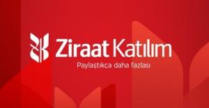 Ziraat Katılım'ın 42'nci Şubesi Sivas'ta