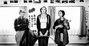 19. Randevu İstanbul Film Festivali Başlıyor