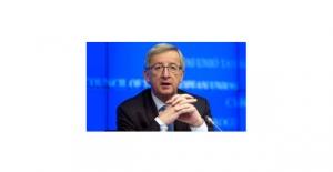AB Komisyonu Başkanı: Türkiye Mülteci Anlaşmasına Uyacak