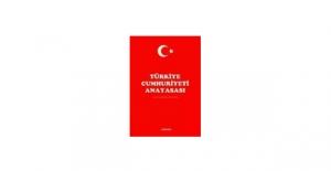 AK Partili Vekillerden Anayasa Değişikliği İçin İmzalar Tamamlandı