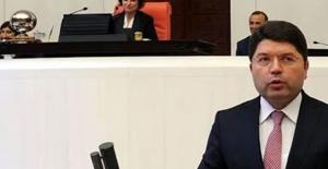 AK Partili Tunç: Başkanlık Da Olabilir, Cumhurbaşkanlığı Sistemi De Olabilir