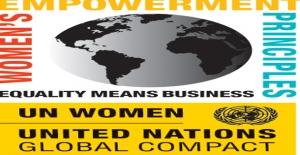 Akbank'tan Kadınların Güçlenmesine Destek