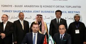 Aktif Bank Suudi Yatırımcılar İçin Devrede