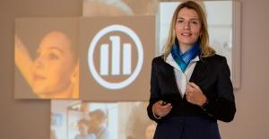 Allianz Türkiye'den Sürdürülebilirlik Modeli