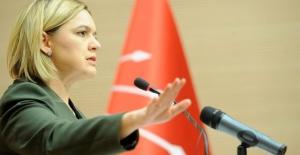 """""""Anayasaya Oy Verenler Karşı Devrime Oy Verecek"""""""