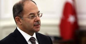 Bakan Akdağ'dan Doktora Şiddete Yakın Takip