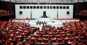 Bütçe Görüşmeleri Süresince Meclis'e Ziyaretçi Alınmayacak