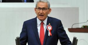 """CHP'li Arslan: """"AKP-FETÖ Seçim İttifakları Ne Oldu?"""""""