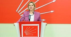 CHP'li Böke: Milletvekilinin Yedeği Olmaz