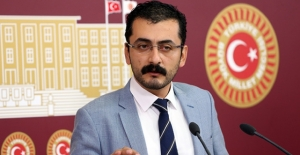 CHP'li Erdem: Memurlar 'Sıra Bana Da Gelecek' Korkusu Taşıyor