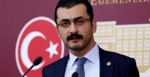 CHPli Erdemden Mavi Marmara Davasının...
