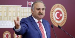 CHP'li Gök: Başbakan Konuştukça Dolar Yükseliyor