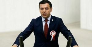CHP'li Yarkadaş Yaz Saati Uygulamasının Ekonomik Etkilerini Meclis'e Taşıdı