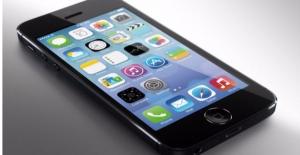 Çin'de İPhone 7'lerden Şikâyet