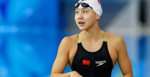 Çinli Şampiyona İki Yıl Men Cezası