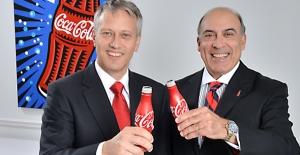 Coca-Cola'da Üst Yönetim Planlaması