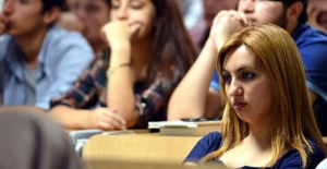 Finansbank Eğitime Destek Konusunda Bir İlke İmza Atıyor