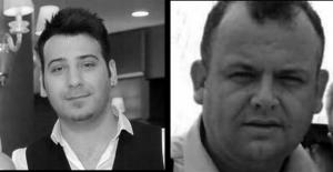 Hain Saldırıda İki Beşiktaş Çalışanı Hayatını Kaybetti