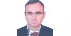 Hazine Müsteşarlığı Müsteşar Yardımcılığı'na Hayrettin Demircan Atandı