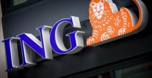ING, Dünyanın En İyi Bankası Seçildi