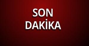 İstanbul'daki Terör Saldırısında Şehit Sayısı 38'e Yükseldi