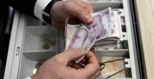 İTO'dan İstanbul Kobi'lerine 150 Milyon Lira Kredi Desteği