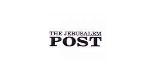 Jpost: Türkiye –İsrail Yakınlaşmasının  Nedeni Gaz Ve Güvenlik Kaygıları