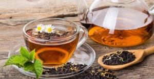 Karabiber Çayı Hastalıklardan Koruyor