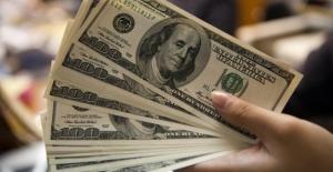 Kasım'da En Yüksek Reel Getiri ABD Dolarında Gerçekleşti
