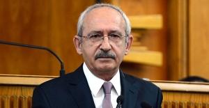 Kılıçdaroğlu: El Kaldırıp İndirmeyle Rejim Değişmez