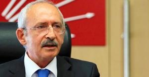 Kılıçdaroğlu: Hep Kazalar Olduktan Sonra Ders Çıkartmaya Çalışıyoruz
