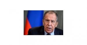 Lavrov: Türkiye İle İşbirliği ABD'ye Göre Daha Verimli