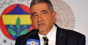 """Mahmut Uslu: """"Tezgahı İyi Kurmuşsunuz"""""""