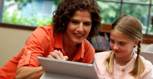 Microsoft Ve Milli Eğitim Bakanlığı'ndan Harikalar Yaratan Öğretmenler Yarışması