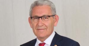 """""""Müezzinoğlu, Devlet Adamlığını Külhanbeyliği Sanıyor!"""""""