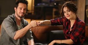 Murat Boz'un Yeni Filmi: Dönerse Senindir