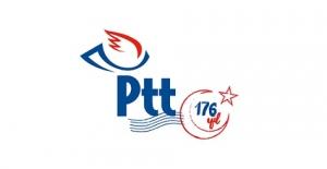 PTT A.Ş. Dövizini TL'ye Çevirdi