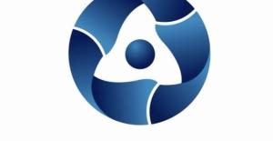 Rosatom : Akkuyu Santrali 2023 Yılında Devreye Girecek