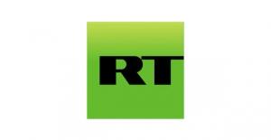 Russia Today: Türkiye'nin Hedefi El Bab