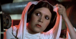 Star Wars Filminin Oyuncusu Hayatını Kaybetti