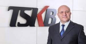 TSKB 150 Milyon ABD Doları Tutarında Kredi Temin Etti