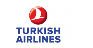 Türk Hava Yolları Umre Ücretlerini TL Olarak Uygulayacak