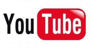 YouTube'un En Çok İzlenen Videoları Belli Oldu