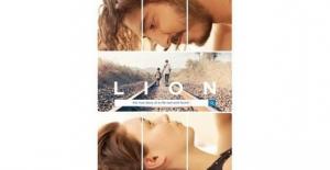 6 Dalda Oscar Adayı Lion 3 Şubat'ta Vizyonda