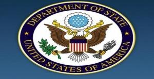ABD, Suriyeli Göçmenlere Yardımda Bulunan STK'lara Para Yardımı Yapacak