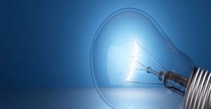 Ankara ve 5 İl İçin Elektrik Kesintisi Uyarısı