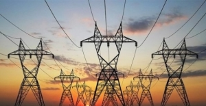Ankara ve 5 İlde Elektrik Kesintisi